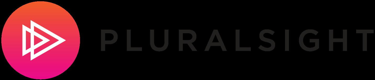 pluralsight-logo-2016