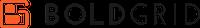 boldGrid-transparent-lockup-2a-1